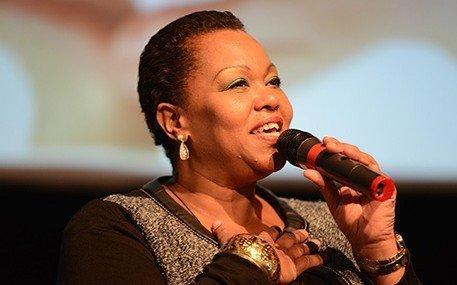 More Gospel Singers | Artiest huren bij Swinging.nl