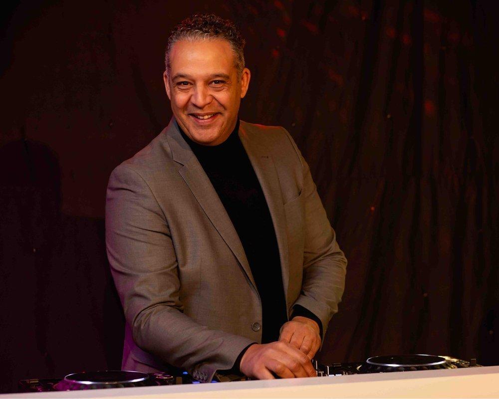 Video DJ Keb | Artiest huren bij Swinging.nl