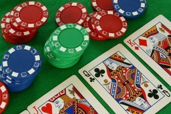 Poker tafel – evenementencasino | Artiest huren bij Swinging.nl