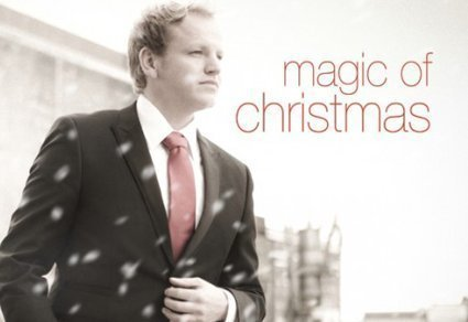 Magic-of-Christmas10x15.jpg boeken | Swinging.nl