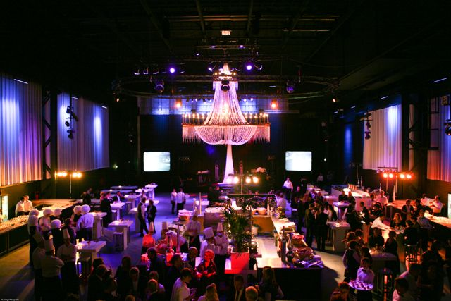 Event Management boeken | Swinging.nl
