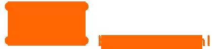 Xclusiv logo
