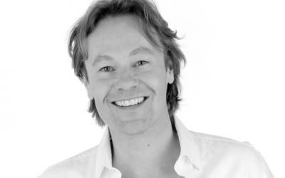 Gijs Staverman | Swinging.nl