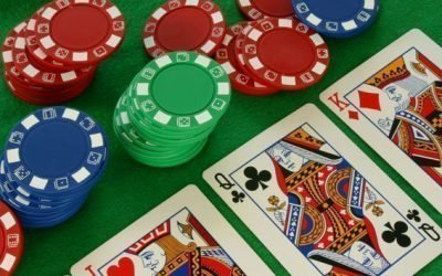 poker tafel boeken via swinging.nl