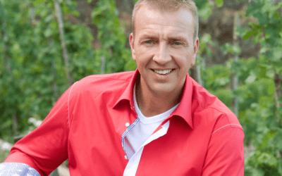 zanger jannes boeken via swinging.nl