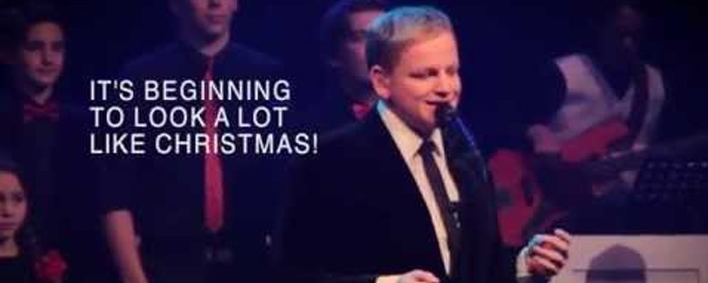 Bedrijfsfeesten-tijdens-de-feestdagen-we-zijn-er-maar-druk-mee | Swinging.nl