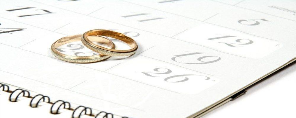 De-Nationale-Weddingplannerdag-2016 | Swinging.nl
