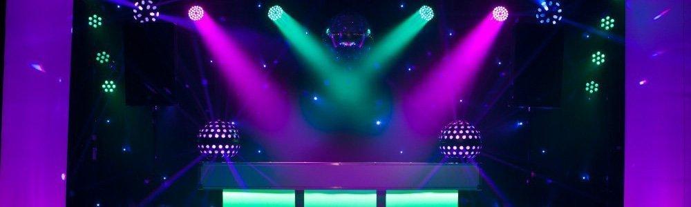 Bruiloft DJ | Trouwfeest