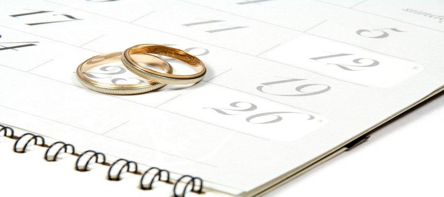 weddingplannerdag 2016