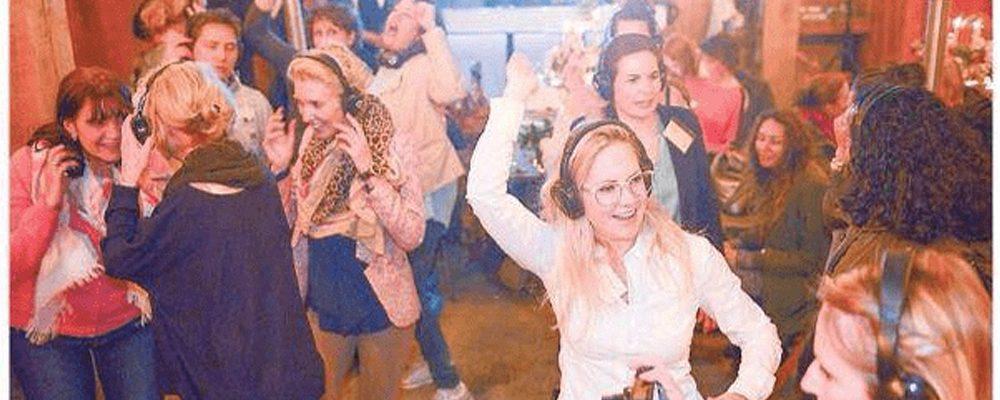 Texel-veroverd-door-Weddingplanners | Swinging.nl