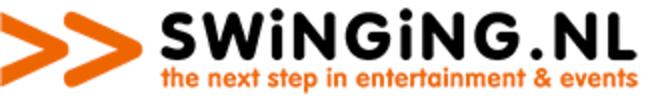 Swinging.nl