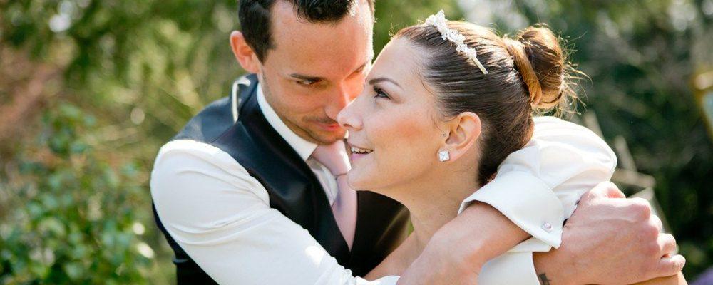 De-openingsdans-op-je-bruiloft-tips-van-kenners | Swinging.nl