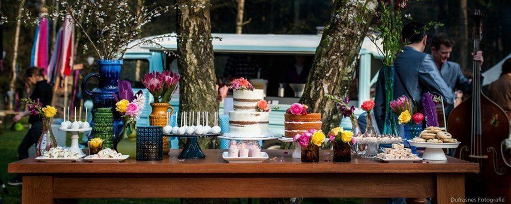 Festival-bruiloft-beleef-jullie-mooiste-dag-in-festivalsfeer | Swinging.nl