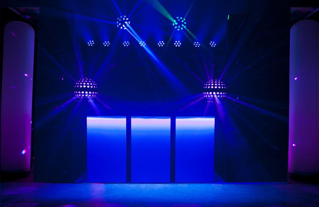 luxeshow_new