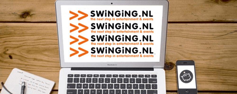 Gezocht-enthousiaste-stagiaire-(m-v)   Swinging.nl
