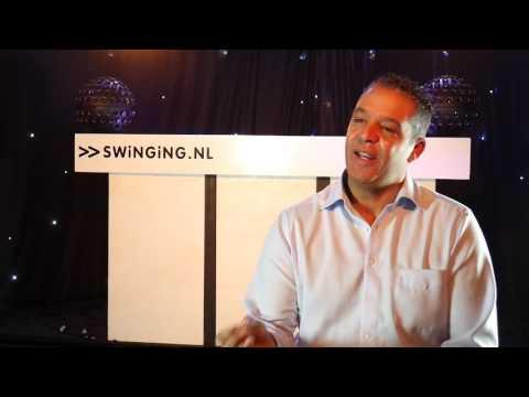 Allround DJ Keb | Exclusief bij Swinging.nl #FeestDJ