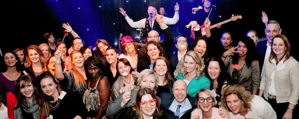 Nationale-Weddingplannerdag-2017 | Swinging.nl