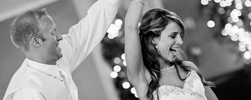 Openingsdans-bruiloft-top-10   Swinging.nl