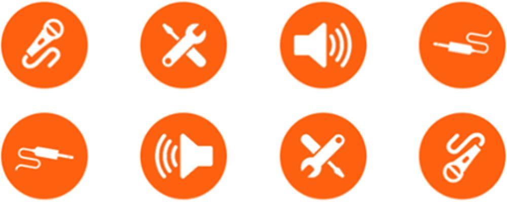 Swingende-Services-hier-staat-Swinging.nl-voor } Swinging.nl