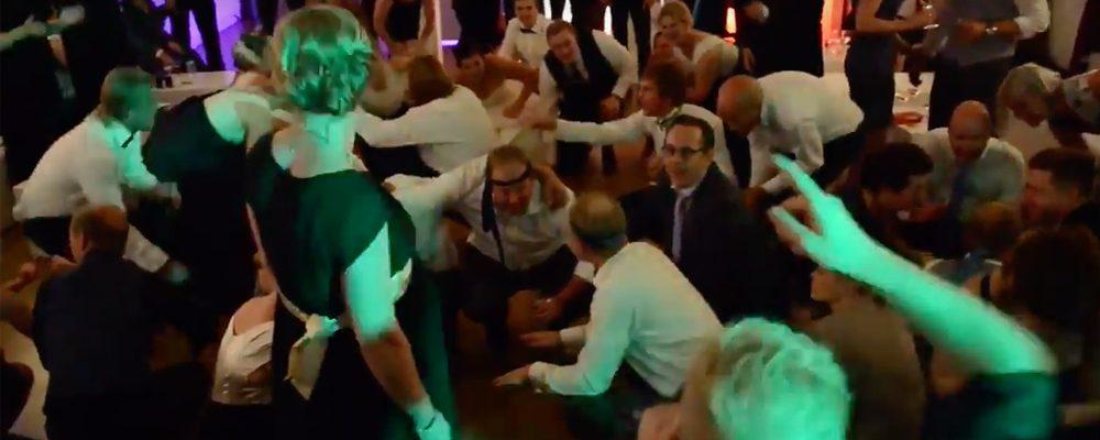 Welk-slotnummer-voor-je-bruiloft-kiezen | Swinging.nl