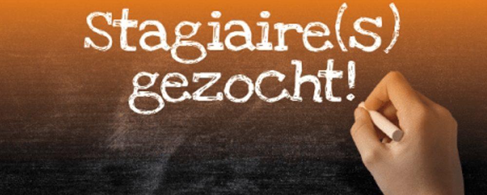 Aangeboden-top-stageplaatsen-met-baanperspectief | Swinging.nl