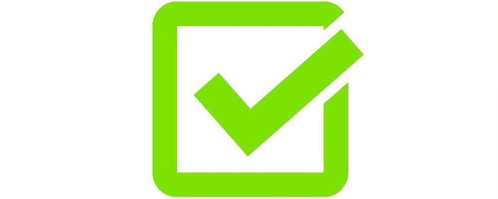 Checklist-ceremoniemeester-voor-bruiloft-entertainment | Swinging.nl