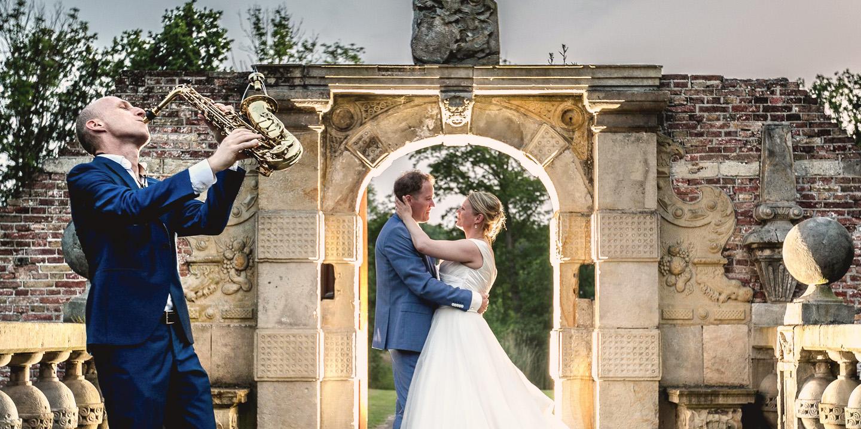 bruiloft-inspiratie-swinging