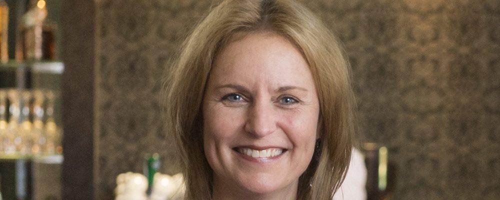 Astrid-Blaauw-nieuwe-eventmanager-bij-Swinging.nl | Swinging.nl
