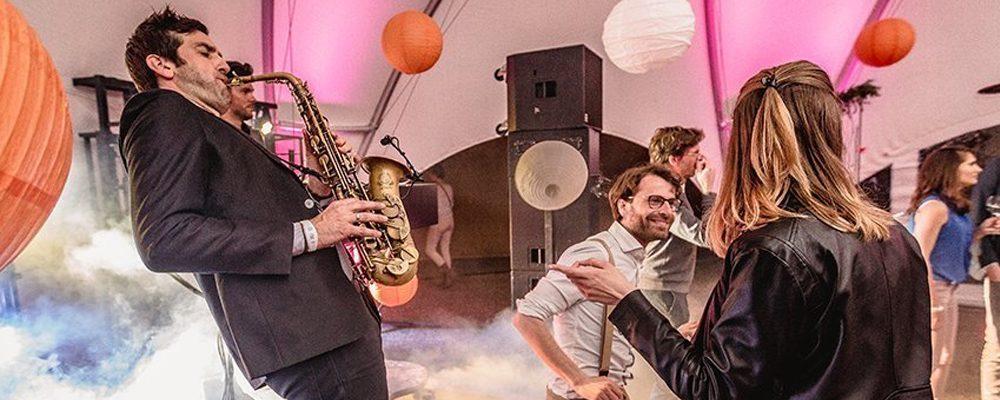 Laat-het-feesten-maar-beginnen! | Swinging.nl