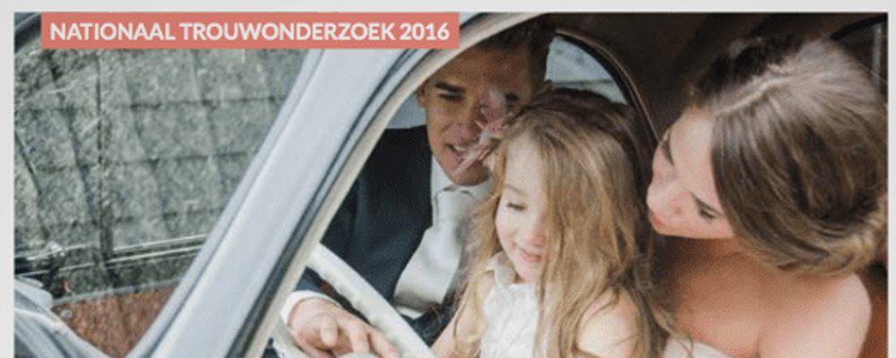 Meest-gênante-momenten-op-huwelijksdag! | Swinging.nl