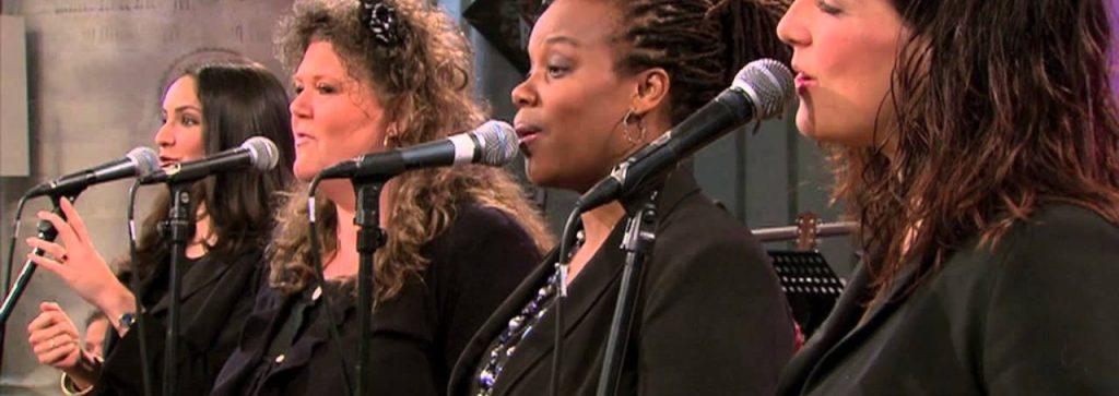 more-gospel-singers-boeken-swinging-3