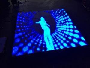video-dansvloer-boeken-swinging-12
