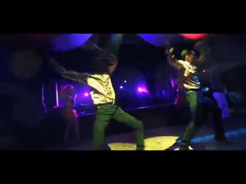Swinging.nl Showdancers | Exclusief bij Swinging.nl #DansAct
