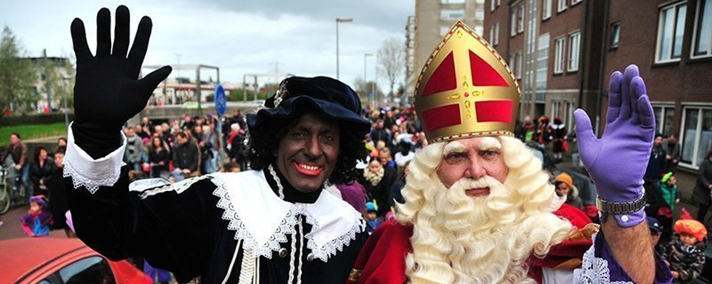 Een-swingend-gedicht-van-Sint-&-Piet!   Swinging.nl