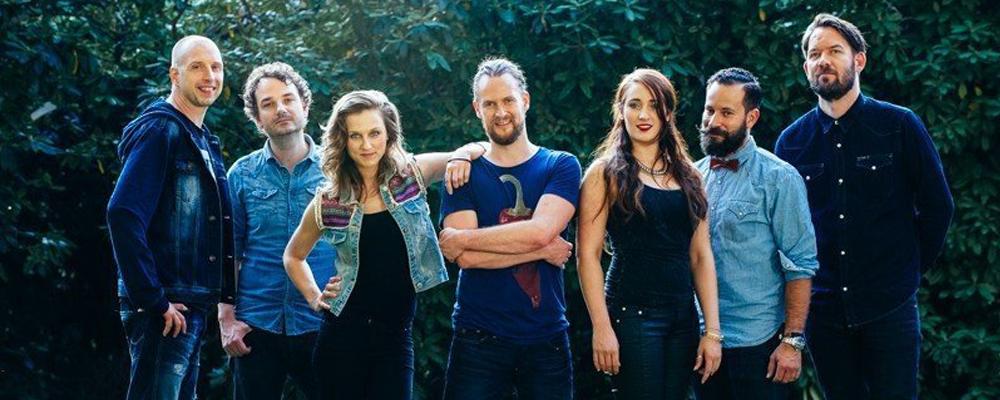 Terugblik-lijstjes-2017-Meest-geboekte-bands! | Swinging.nl