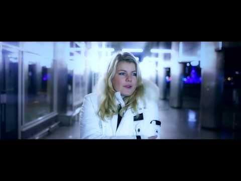 DJ Curteez ft. Paula Leek - Fly Away