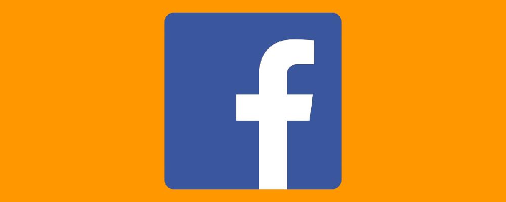 Mis niets van Swinging.nl op Facebook! | Swinging.nl