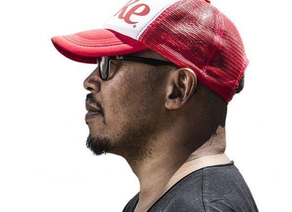 DJ Nijmegen: DJ Edgar