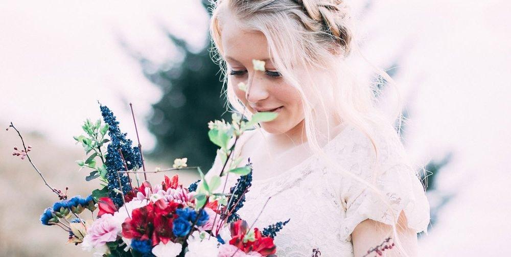Entertainment voor een bruiloft met kinderen   Swinging.nl