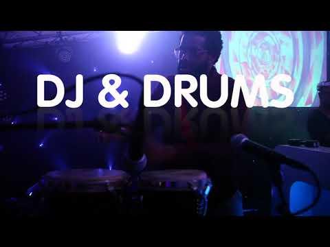 Swinging DJ Show - best beoordeelde DJ shows - top service & kwaliteit