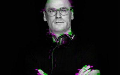 Bruiloft-DJ Nijmegen Rutger | Swinging.nl