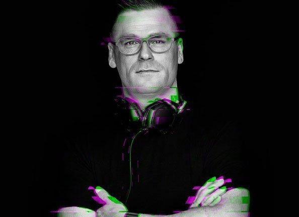 DJ Rutger allround DJ | Swinging.nl