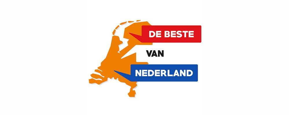 Swinging.nl in RTL-programma 'De Beste van Nederland'   Swinging.nl