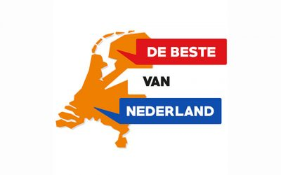Swinging.nl in RTL-programma 'De Beste van Nederland' | Swinging.nl