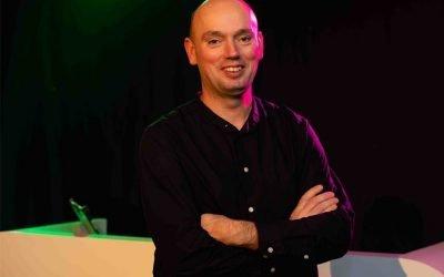 DJ boeken? Boek DJ Peter bij Swinging.nl