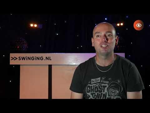 DJ Peter boeken | Swinging.nl