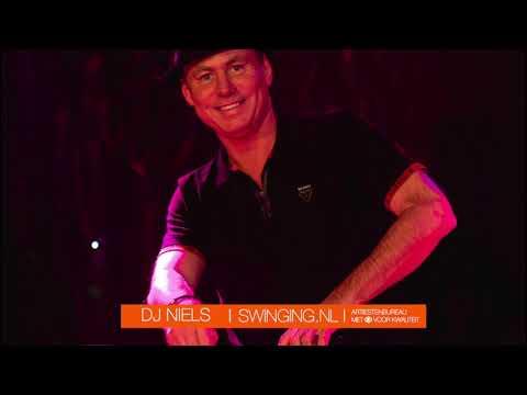 DJ Niels volledige draai sessie
