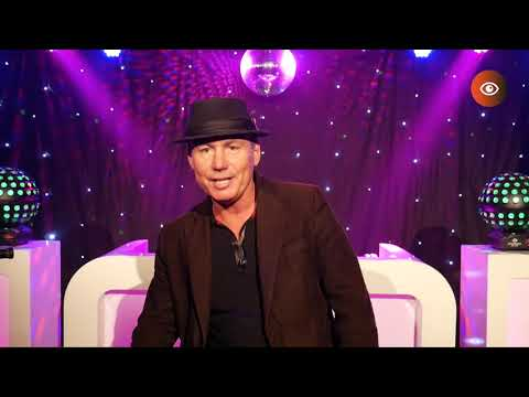 DJ Niels boeken | Swinging nl