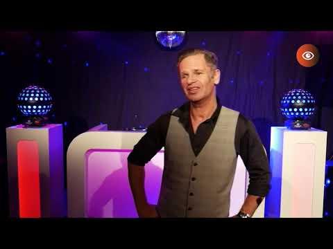 DJ Jeroen boeken | Swinging.nl