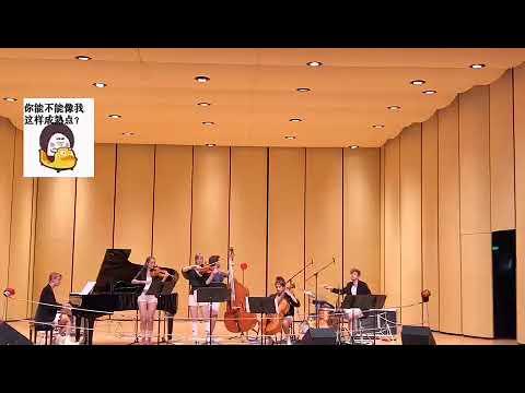 Celliste Dionne boeken | Swinging.nl